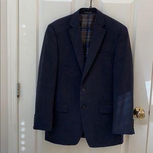 Ralph Lauren blazer size 38R! Never worn.